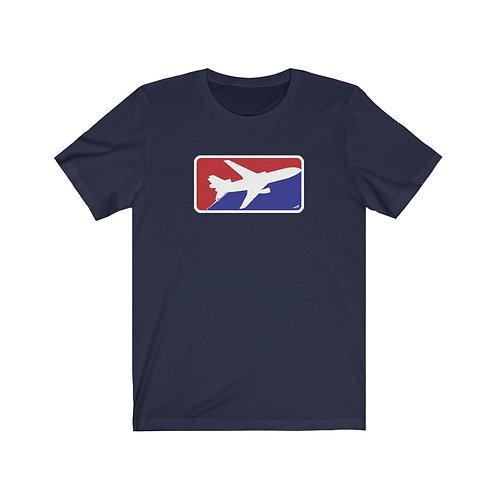 RWB KC-10 RCG MARK T-shirt