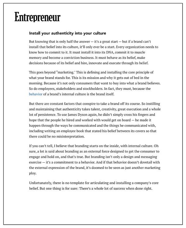 Article 3 web art pg3.png