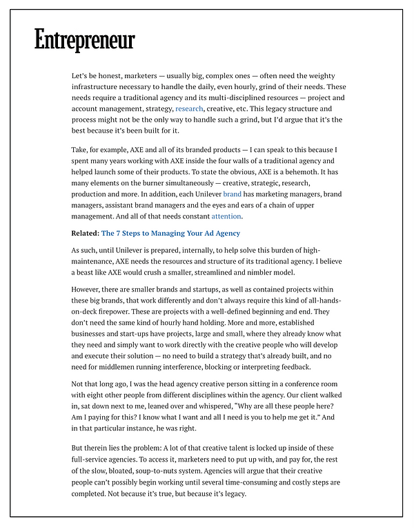 Article 4 web art pg2.png