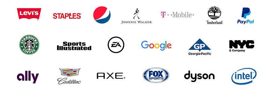 Client logo image.png