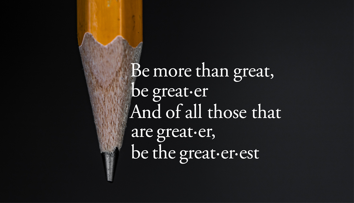 pencil image2.png