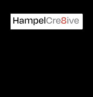 Hampel Creative