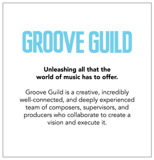 Groove Guild