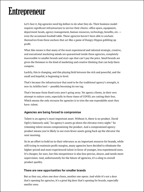 Article for site PG2.png
