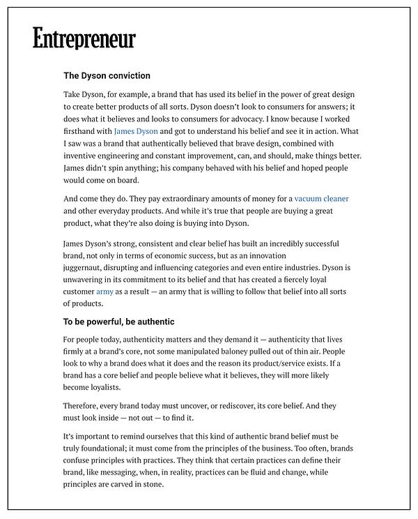Article 3 web art pg2.png