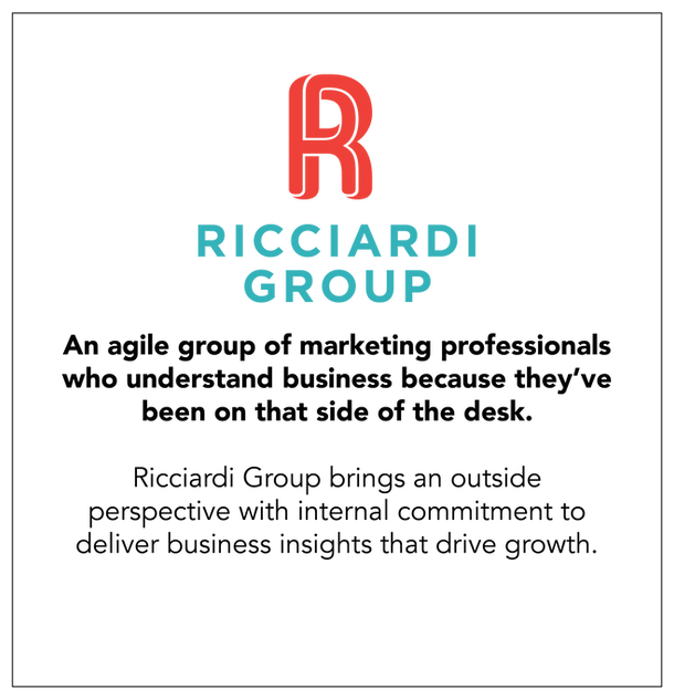 Ricciardi Group