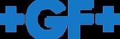 georg f-logo.png