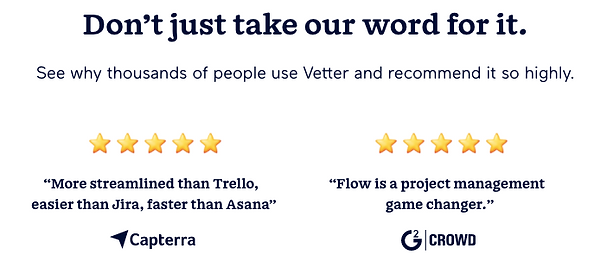 Vetter - Capterra and G2.png