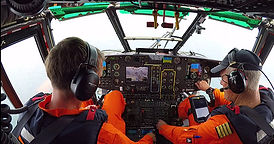 universal avionics pilots testing.jpg