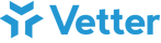 Vetter-white-background-logo-big-online.png