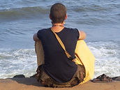 מדיטציה עם רחלה בוגין