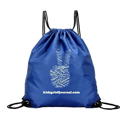 Inspo Bag