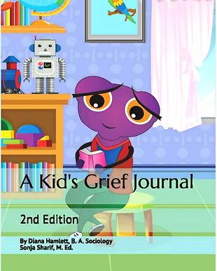 journal_edited.jpg