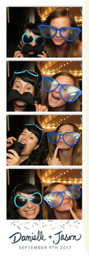 Trax-photobooth-whistler-squamish-privat