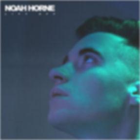 NOAH HORNE LIFT OFF COVER.jpg
