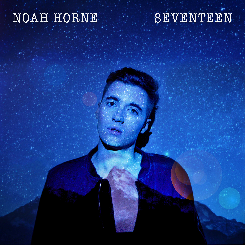 SEVENTEEN SINGLE COVER  (1)
