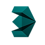 3ds max logo1.png