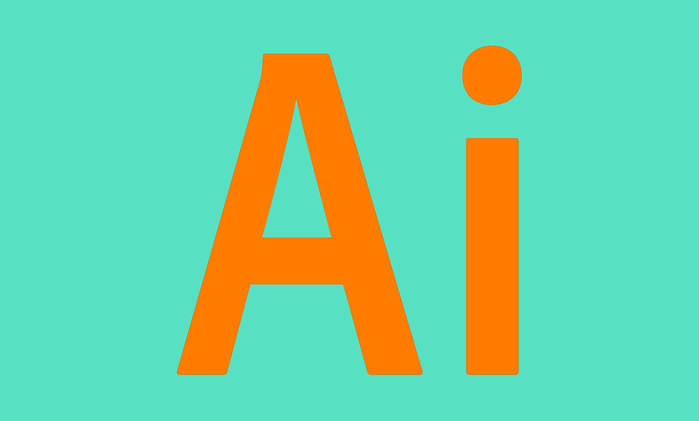 Adobe Illustrator 3 Day Bespoke One-to-One Course