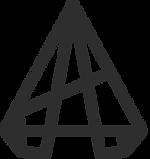 AutoCAD.png