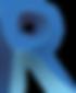 revit-icon-3 (1).png