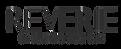 Reverie web Logo.png