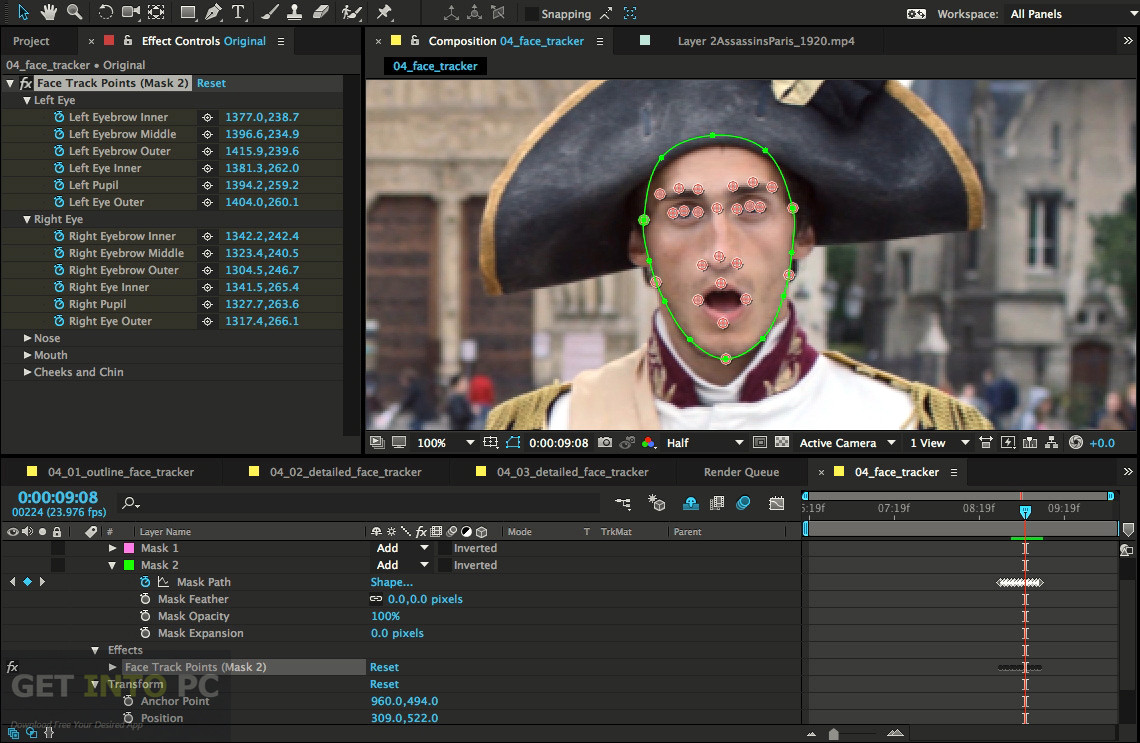 Adobe-After-Effects-CC-2015-Offline-Inst