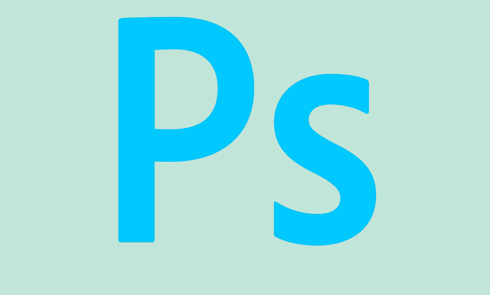 Adobe Photoshop 1 Day Bespoke One-to-One Course