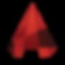 AutoCAD PNG copy.png