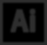 AI-logo.png