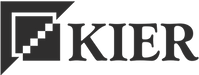 Kier-Construction.png
