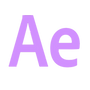 AE web 2.png