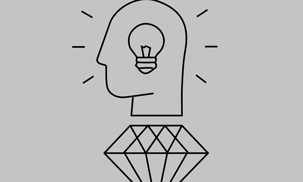 Designer Development Introduction to Intermediate Course