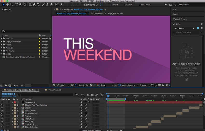 after-effects-project.jpg