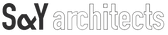 say architects web logo.png