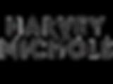 Harvey Nichols web logo.png