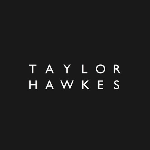 Taylor Hawkes Design Studio.jpg