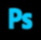 PS logo transparent copy.png