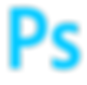 PS logo transparent copy.png