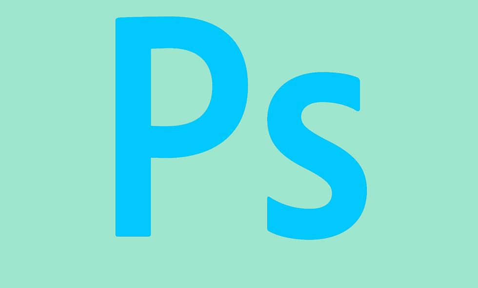 Adobe Photoshop 2 Day Bespoke 1-2-1 Course