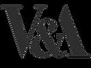 V&A corp. logo web final.png