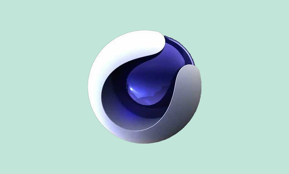 Cinema 4D One Day Bespoke 1-2-1 Course