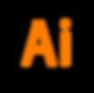 AI logo transparent copy.png