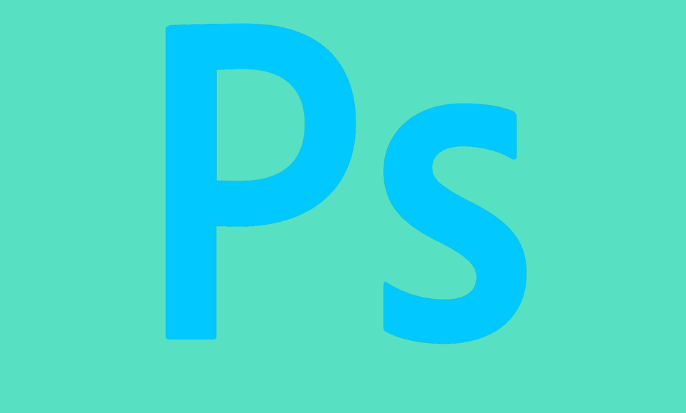 Adobe Photoshop 3 Day Bespoke One-to-One Course