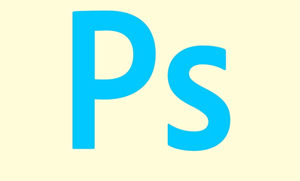 Adobe Photoshop Introduction 2 Day Course