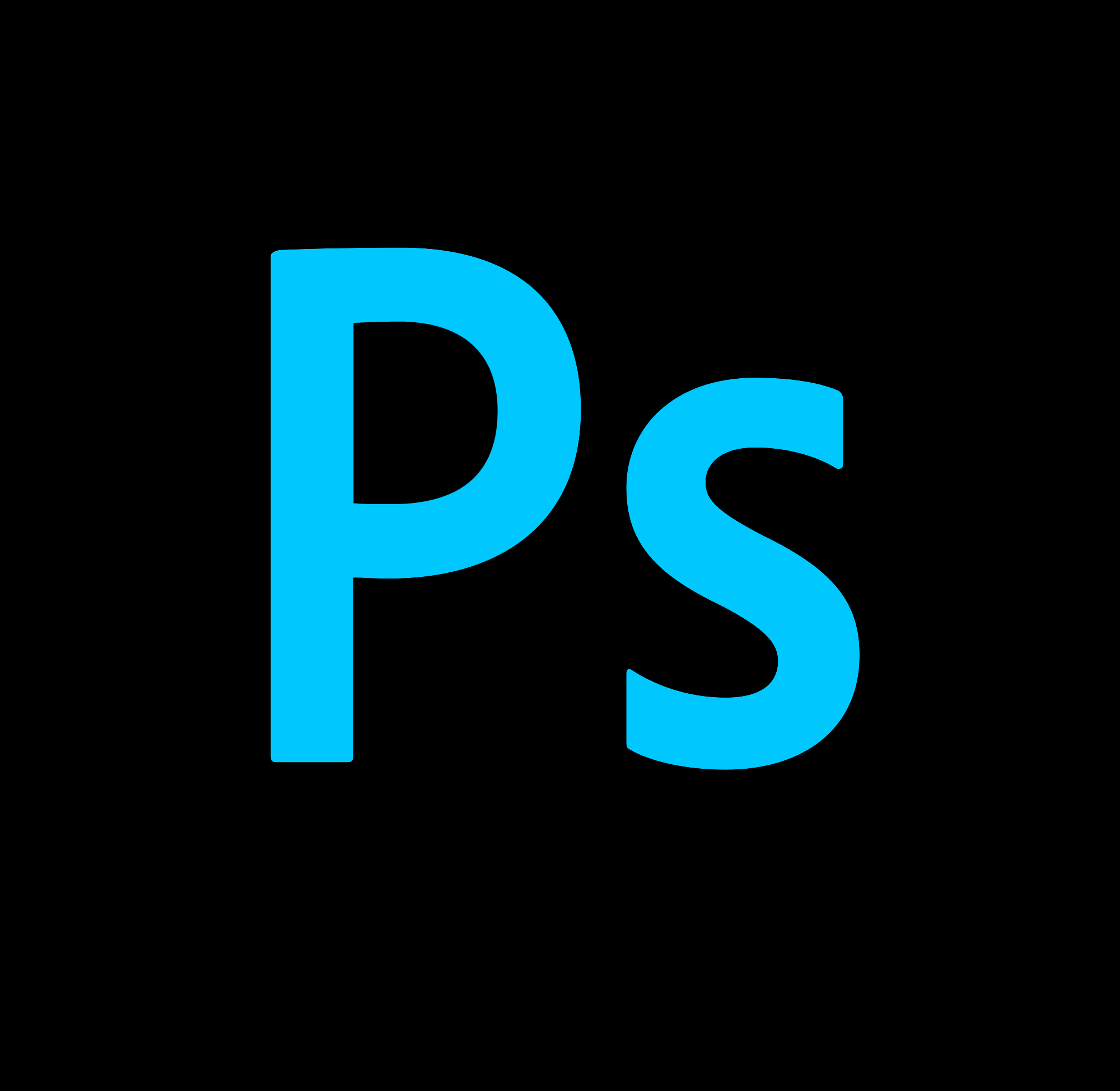 London Software Training Photoshop Evening Course