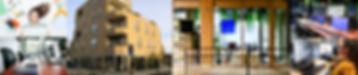 New Website Bannereditedsmall.jpg