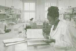Laboratory Scientist_edited.jpg