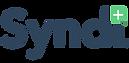 Syndi Logo.png