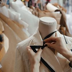 Curso de Francés moda y costura - Eliana Francés Online