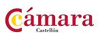 Camara Castellon-Eliana Francés Online